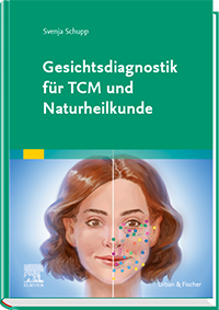 Buch_Gesichtsdiagnostik_TCM_Naturheilkunde
