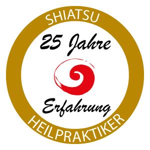 Heilpraktiker-Schupp-25-Jahre-Erfahrung-Andreas-Schupp-Svenja-Schupp