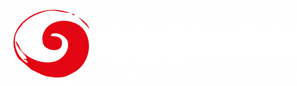 Naturheilpraxis Schupp Logo 2021