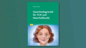 Naturheilpraxis_Schupp_Buch